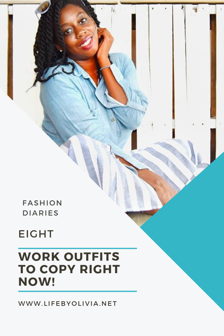 8 WORK OUTFITS TO COPY RIGHT NOW!.png