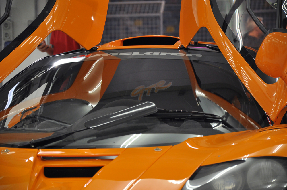 Closeup GTR.jpg