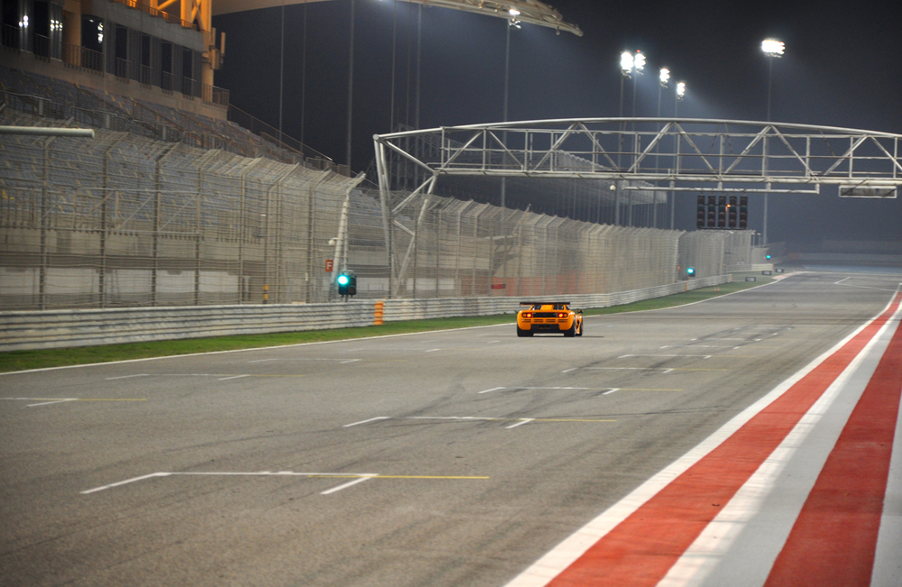 F1 GTR Track.jpg