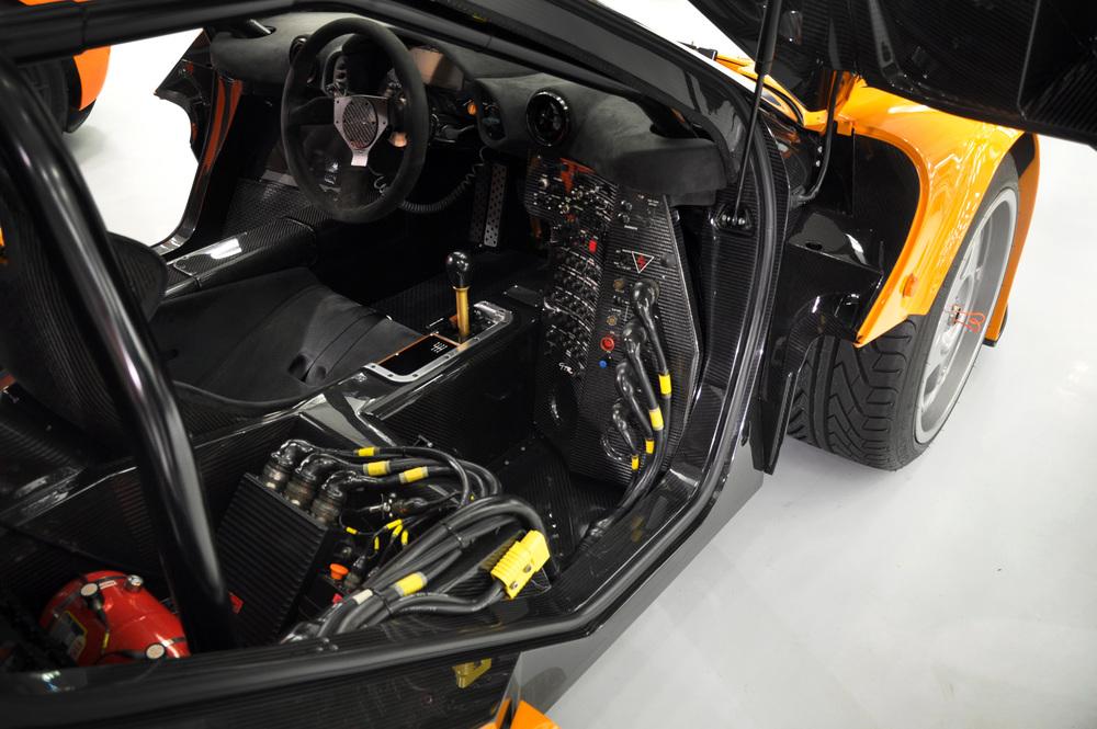 Inside McLaren F1 GTR.jpg