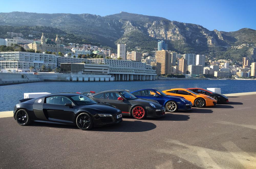 MrJWW Monaco