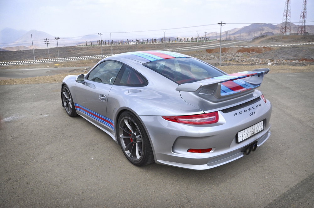 Why i bought a porsche 991 gt3 mr jww upon returning to the uk the hunt had forever since been on for the perfect porsche 991 gt3 this transpired to be more difficult than it sounds sciox Images