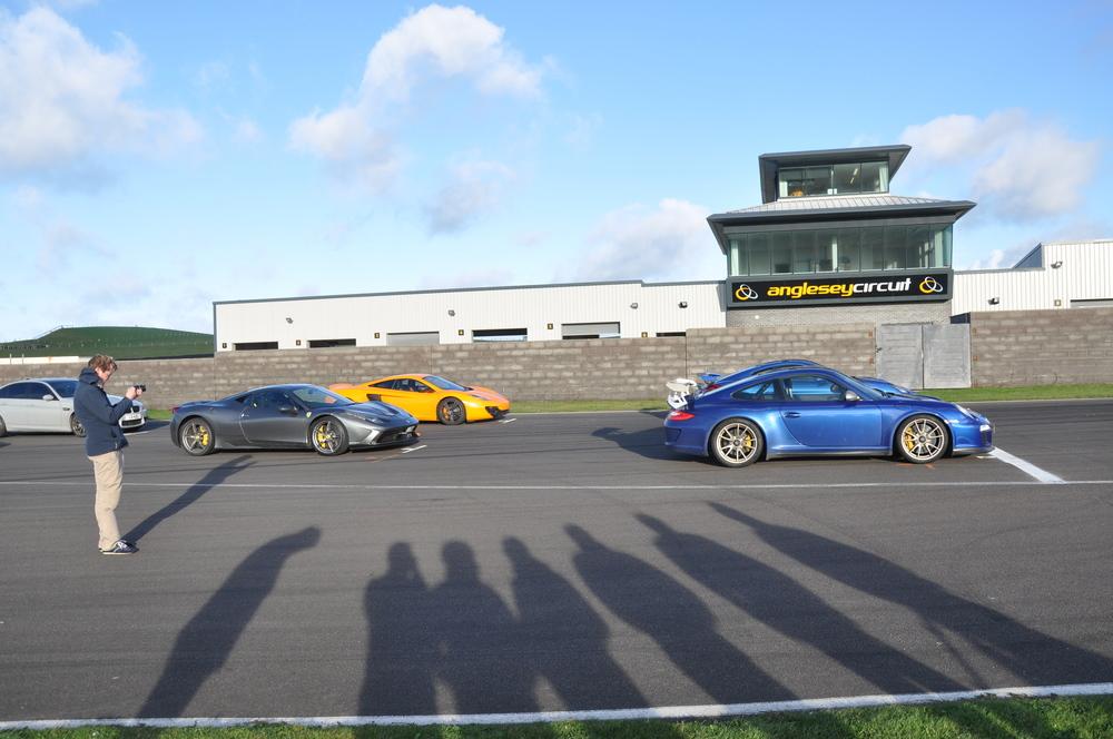 MrJWW Speciale Ferrari.JPG