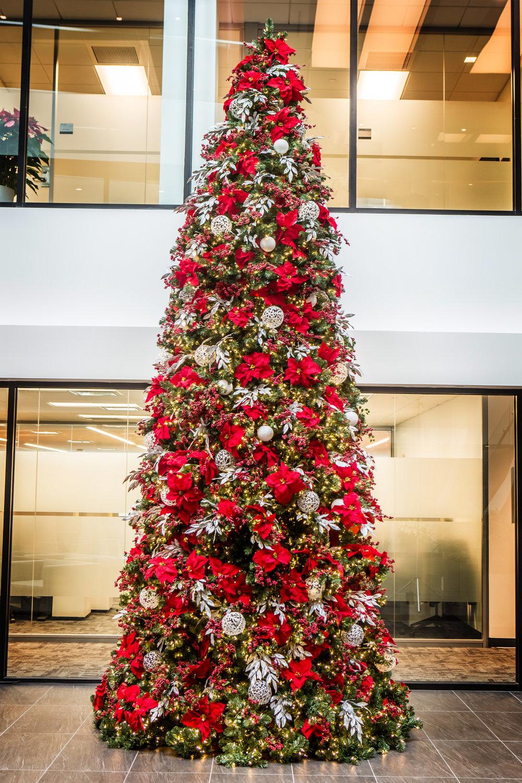 ZOETIS CHRISTMAS TREE.jpg