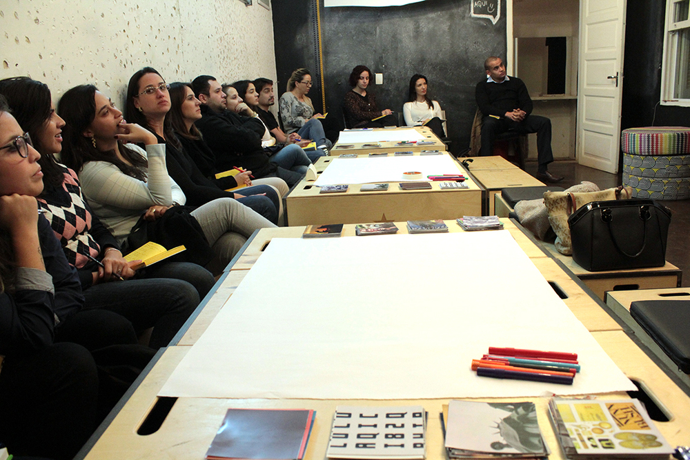 curso_ppt_design_storytelling_powepoint_apresentacões2.jpg