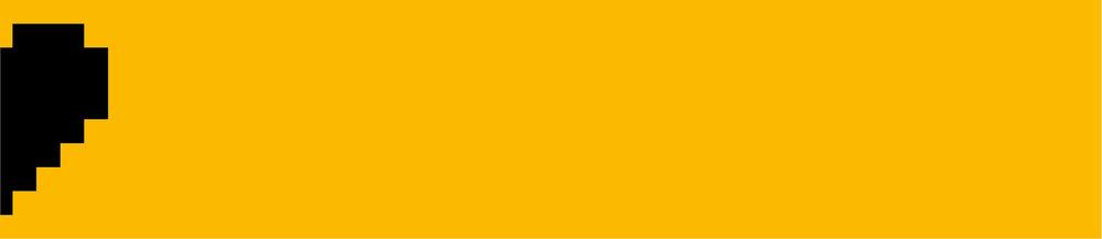 - Turma de março, inscrições encerradas.Próxima turma08, 09, 16 e 17 de maio de 201819h30 às 22h30Ciranda 166 – Rua Bruno Simoni, 166 | Pinheiros/SP