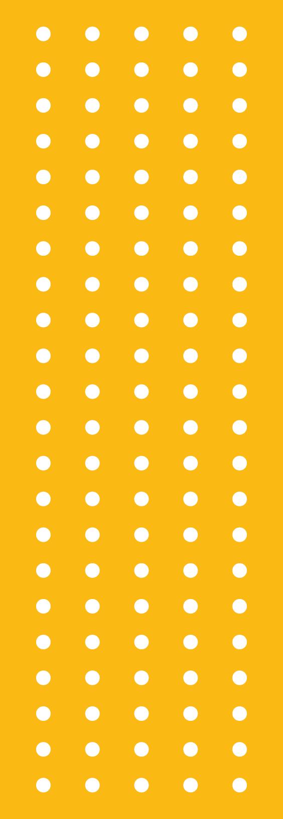 base_amarelo2.png