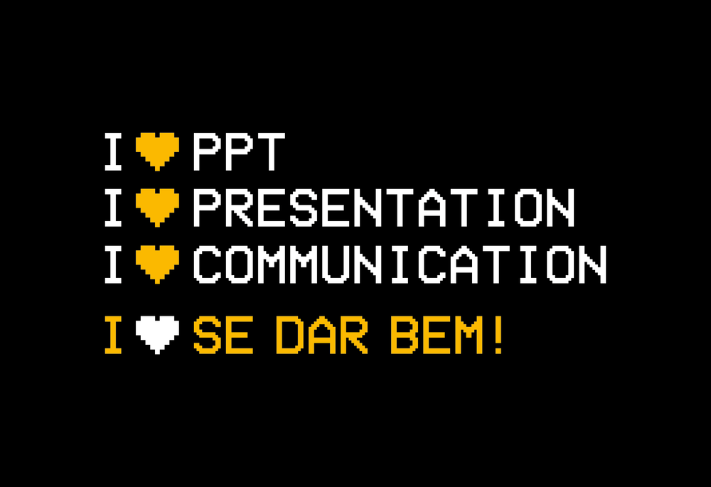 CURSOILOVEPPT.png