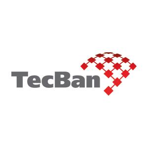 tecban_incompany.jpg