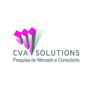 logo_cvasolutions.jpg