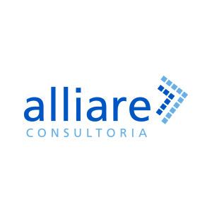 logo_alliare_salamarela.jpg