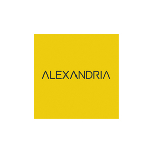 logo_alexandria_salamarela.jpg