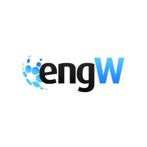 logo_engw_salamarela.jpg
