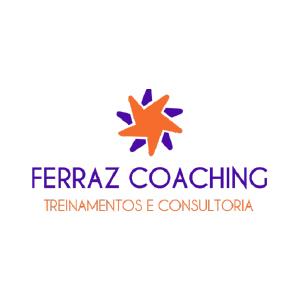 logo_ferraz_salamarela.jpg