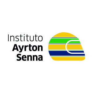 logo_institutoayrtonsenna_salamarela.jpg