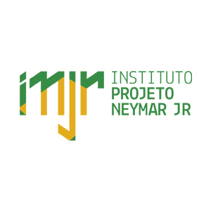logo_institutoneymar_salamarela.jpg