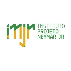logo_institutoneymar_salamarela.jpg