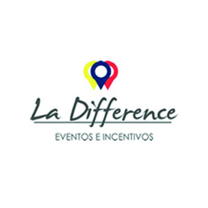 logo_ladifference_salamarela.jpg