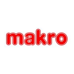 logo_makro_salamarela.jpg