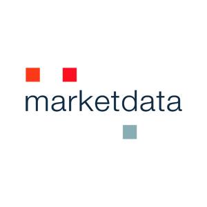 logo_marketdata_salamarela.jpg