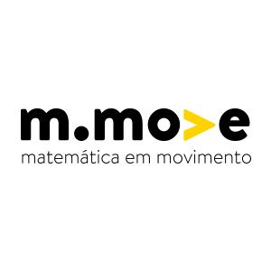 logo_mmove_salamarela.jpg