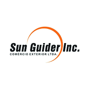 logo_sunguider_salamarela.jpg