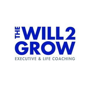 logo_thewill2grow_salamarela.jpg