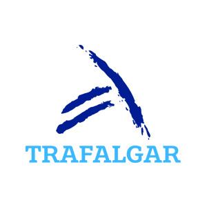 logo_trafalgar_salamarela.jpg