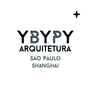 logo_ybypy_salamarela.jpg