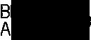 logo-ba.png