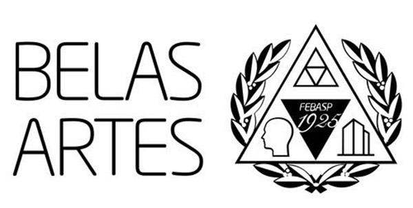 logo_belasartes.jpg
