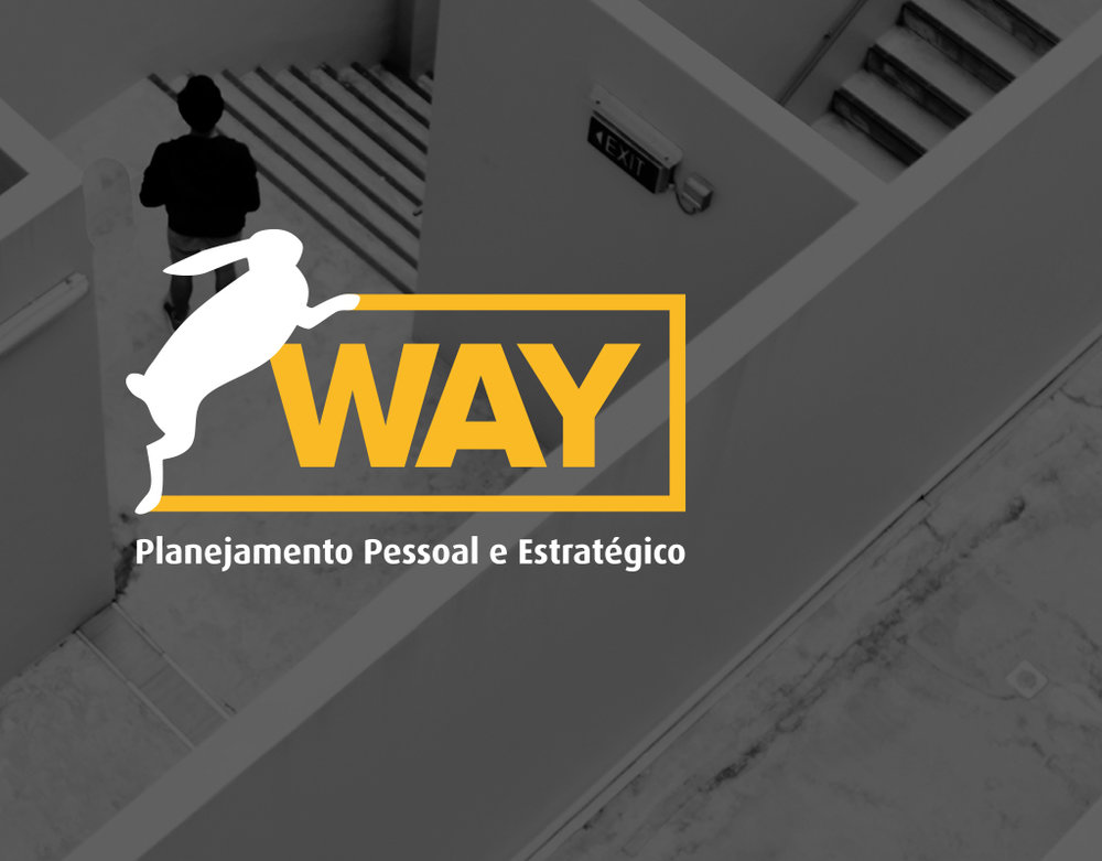 Curso WAY - Planejamento Pessoal e EstratégicoQual o seu propósito, a sua paixão?Descobrir o seu propósito, a sua paixão, é uma busca profunda dentro de si que pode trazer satisfação e significado à vida. O Curso Way oferece ferramentaspara que você defina seu propósito profissional e desenvolva um plano de marketing para o alcance de seus objetivos de vida.