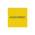 logo_alexandria_salamarela19.jpg