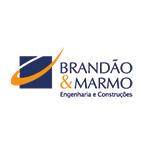 logo_brandao_salamarela19.jpg