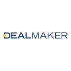 logo_dealmaker_salamarela19.jpg