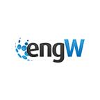 logo_engw_salamarela19.jpg
