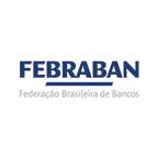 logo_febraban_salamarela19.jpg