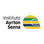 logo_institutoayrtonsenna_salamarela19.jpg