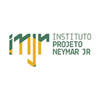 logo_institutoneymar_salamarela19.jpg