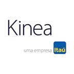 logo_kinea_salamarela19.jpg