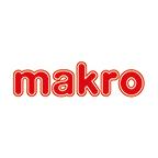 logo_makro_salamarela19.jpg