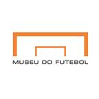 logo_museudofutebol_salamarela19.jpg