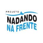logo_nadandonafrente_salamarela19.jpg
