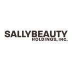 logo_sallybeauty_salamarela19.jpg