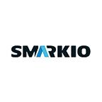logo_smarkio_salamarela19.jpg