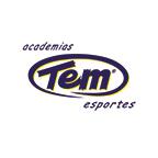 logo_temesporte_salamarela19.jpg
