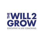 logo_thewill2grow_salamarela19.jpg