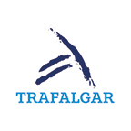 logo_trafalgar_salamarela19.jpg