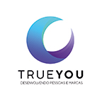 logo_trueyou_salamarela19.jpg