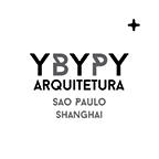 logo_ybypy_salamarela19.jpg
